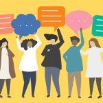 Conversational English Skills