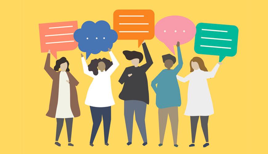 Conversational-English-Skills