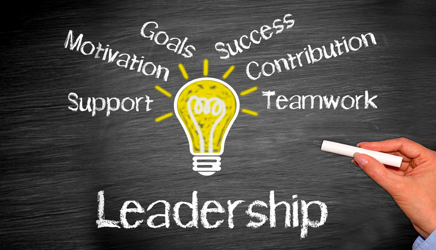 Leadership-Skills-for-Managers-and-Team-Leaders