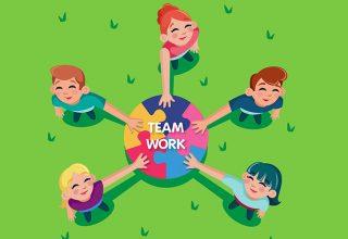 Team Management Skills for effective teamwork